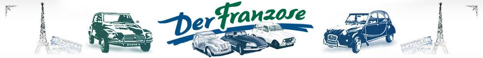 franzose_header